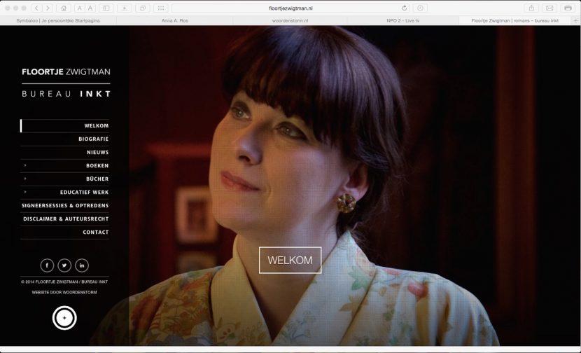 fz-screenshot