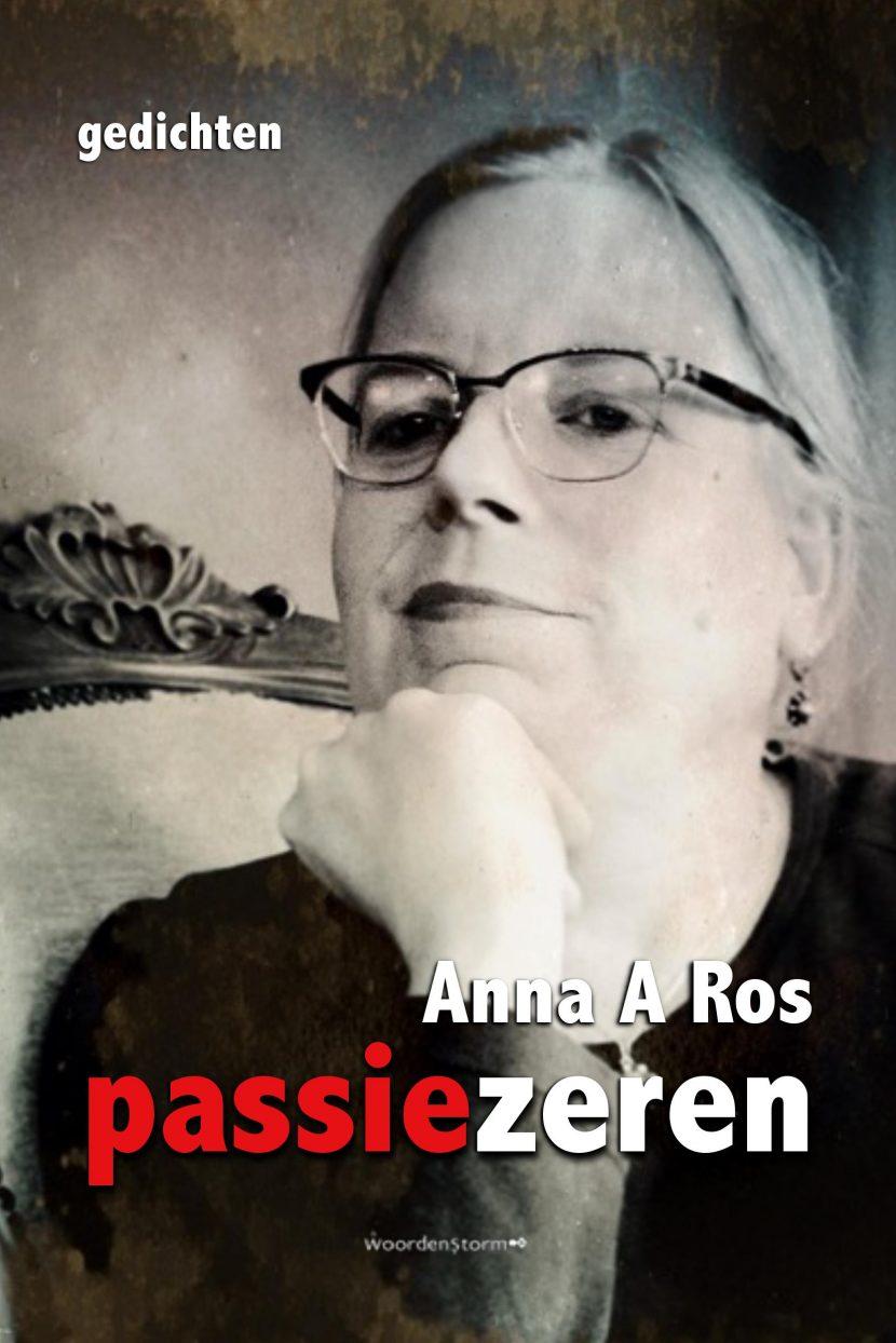 passiezeren 2015 cover
