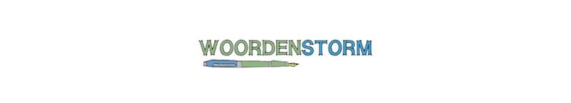WoordenStorm